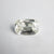 0.72ct 6.93x4.71x2.42mm SI1 K Modern Old Mine Cut 18214-04