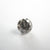 0.76ct 5.60x5.58x3.63mm Round Brilliant 18217-06