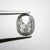 1.53ct 8.51x7.04x2.81mm Cushion Rosecut 18219-06