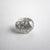 1.30ct 6.88x5.70x4.43mm Oval Brilliant 18224-04