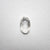 0.34ct 6.02x3.80x1.55mm Oval Rosecut 18238-03