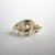 1.02ct 10.28x5.56x3.26mm Marquise Brilliant 18244-08