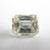 3.54ct 9.62x7.60x5.04mm SI2/I1 Emerald Step Cut 18249-01