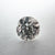 1.25ct 7.19x6.79x4.16mm GIA VS2 K Antique Old European Cut 18254-05