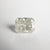 1.00ct 6.16x4.89x3.34mm Radiant Cut 18255-02