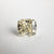 1.08ct 5.86x5.41x3.88mm Cushion Brilliant 18257-07
