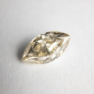 1.01ct 9.38x5.16x3.02mm Marquise Brilliant 18257-11