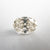 1.22ct 8.50x5.87x3.74mm SI1 Champagne Oval Brilliant 18277-01