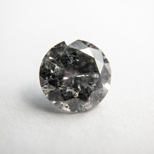 1.53ct 7.16x7.10x4.52mm Round Brilliant 18309-07