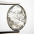 7.47ct 14.52x11.12x5.27mm Oval Double Cut 18312-01