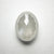 3.50ct 10.23x8.15x4.78mm Oval Double Cut 18318-02