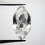 2.09ct 13.24x6.89x3.32mm GIA VVS2 F Antique Marquise Brilliant 18319-01