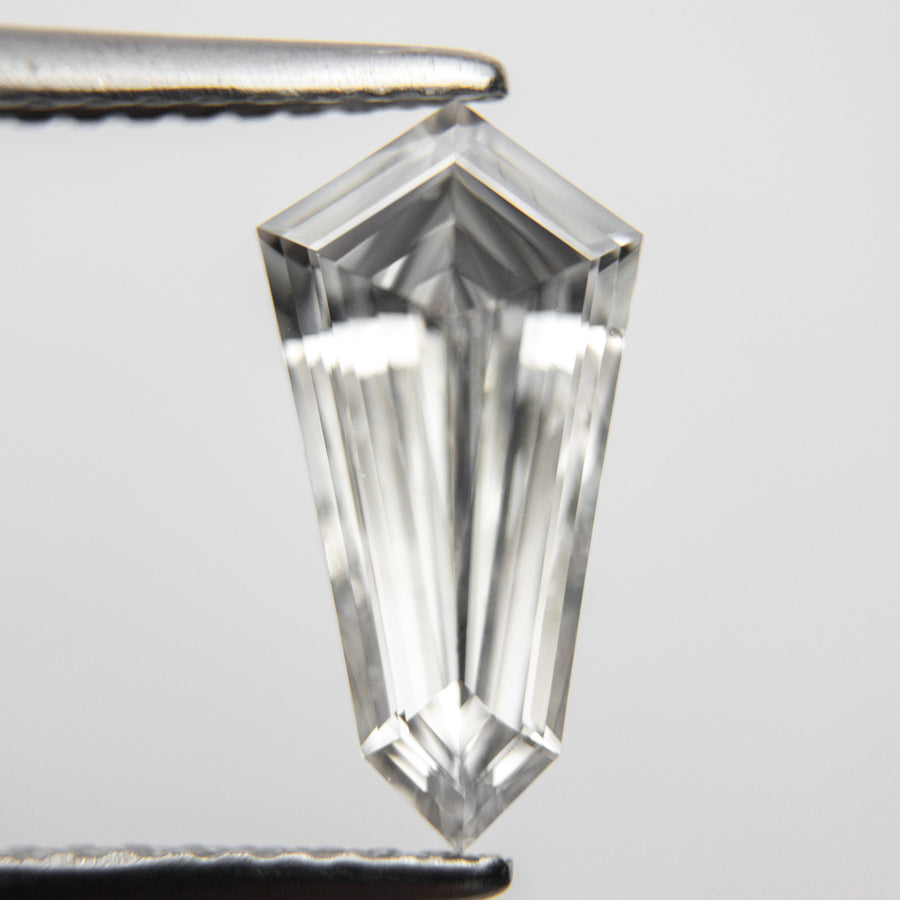 1.50ct 11.94x6.16x3.25mm GIA VS2 H Kite Step Cut 18326-01
