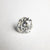 0.70ct 5.59x5.37x3.48mm Antique Old Mine Cut 18337-03