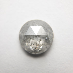 1.78ct 7.75x7.70x3.40mm Round Rosecut 18352-04