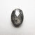 1.35ct 7.93x5.97x3.12mm Oval Rosecut 18352-16