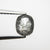 1.19ct 6.96x6.04x3.12mm Cushion Rosecut 18352-18