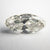 3.07ct 14.44x7.52x4.46mm I1 J Moval Antique Cut 18358-01