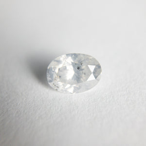 0.55ct 6.19x4.56x3.02mm Oval Brilliant 18361-06