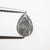 1.11ct 7.59x5.31x3.99mm Pear Brilliant 18365-08