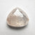 2.95ct 10.46x9.19x3.53mm Pear Double Cut 18386-21