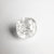 1.39ct 6.20x6.11x4.23mm Cushion Brilliant 18399-05