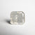 1.28ct 6.58x6.02x3.64mm Cushion Brilliant 18399-06
