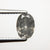 1.14ct 7.73x5.56x3.45mm Oval Brilliant 18425-02