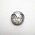 1.26ct 7.20x7.05x2.73mm Round Rosecut 18434-04