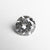 1.51ct 7.44x7.40x4.30mm Round Brilliant 18459-05