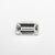1.06ct 7.99x4.47x2.93mm GIA VVS2 I Emerald Cut 18476-01
