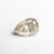 1.57ct 8.75x5.99x4.61mm Pear Brilliant 18550-06