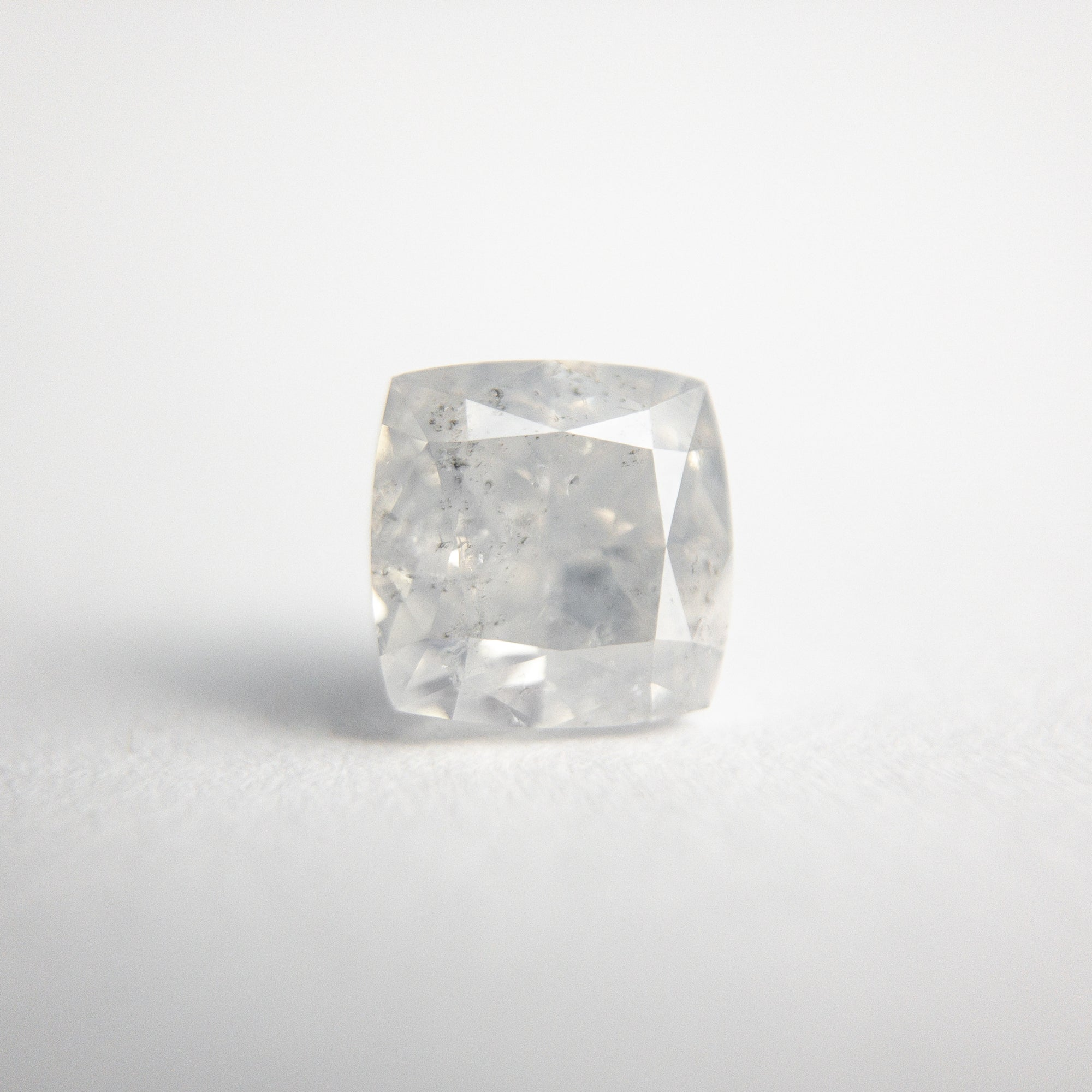 1.24ct 5.72x5.75x3.92mm Cushion Brilliant 18733-02