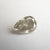 1.31ct 8.53x5.74x3.62mm Pear Brilliant 18813-01