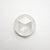 1.38ct 7.23x7.35x2.73mm Round Rosecut 18815-01