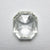 2.02ct 8.72x7.81x3.10mm GIA VS1 J Emerald Cut 18065-01