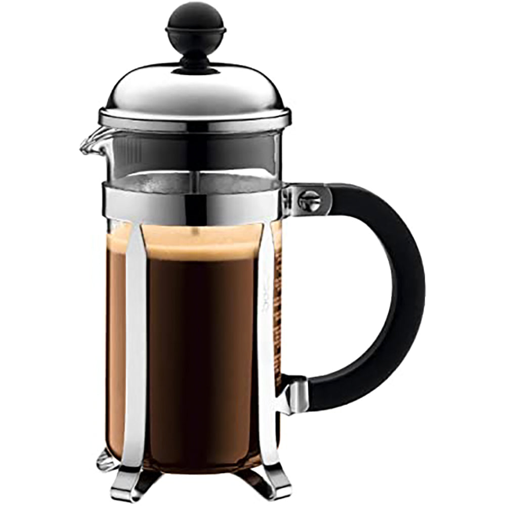 3D Laser Gifts French Press