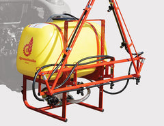 330L 3 Point Linkage Sprayer supplied by Himac Attachments