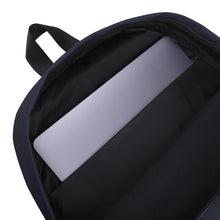 Load image into Gallery viewer, I'll be there for you backpack for high school students Friends school bags Backpack - for best FRIENDS - Gadget.parts