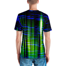 Load image into Gallery viewer, theme all-over full color printed art design t-shirt for Men/boy/gilr/young lady - Gadget.parts