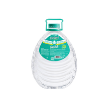 Load image into Gallery viewer, Bisleri - 5L Mineral Water