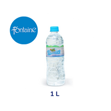 Load image into Gallery viewer, Fontaine - 1 Litre  ( pack of 12 )