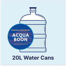 Load image into Gallery viewer, Acquaboon 20Litres