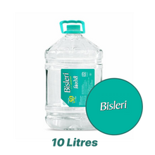 Load image into Gallery viewer, Bisleri - 1L Mineral Water ( pack of 12 )