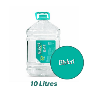 Bisleri - 1L Mineral Water ( pack of 12 )