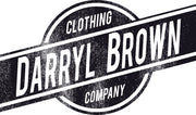 Darryl Brown Clothing Company