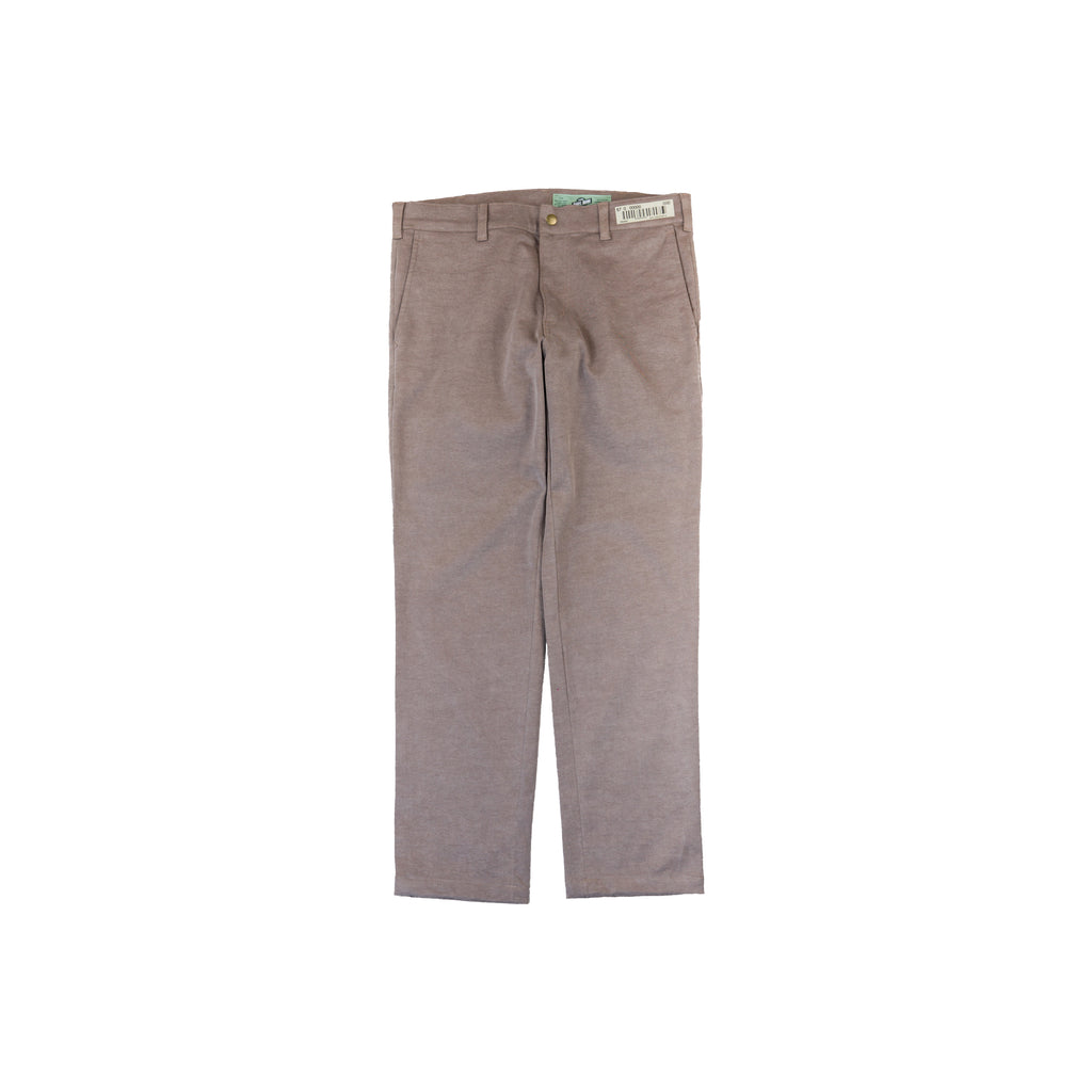 DB TROUSER (ROSE)