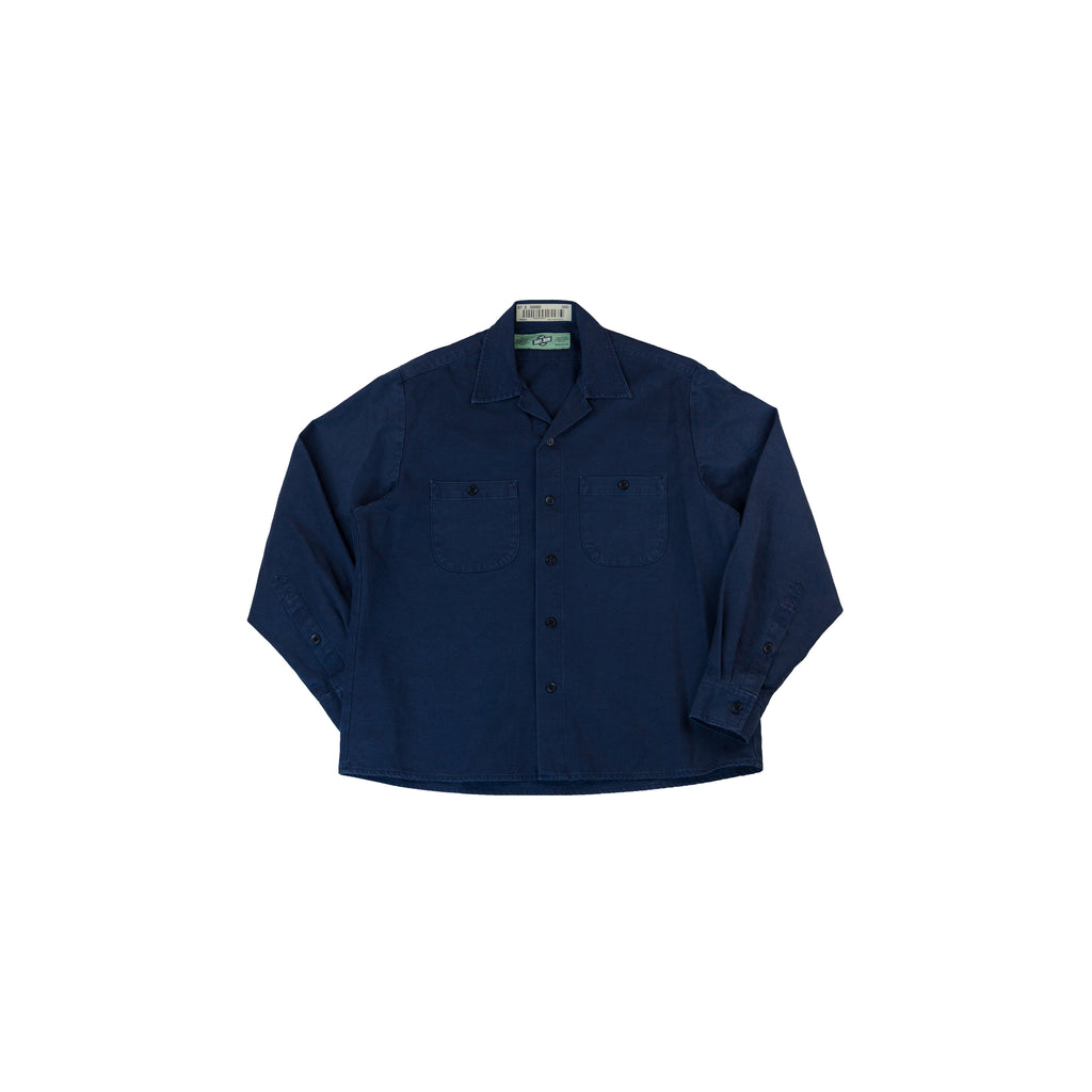 DB LONG (NAVY)