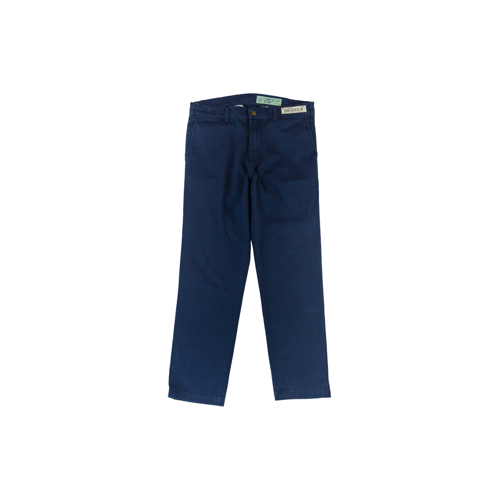 DB TROUSER (NAVY)