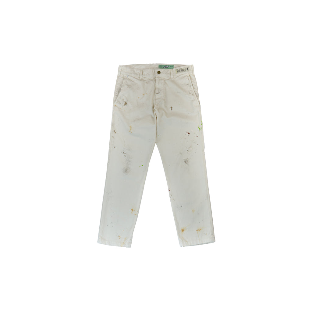 DB TROUSER (PAINT)